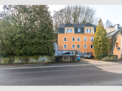 House for sale 6 bedrooms in Strassen - Ref. 7122421
