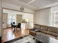 Maison à vendre F6 à Commercy - Réf. 7060981