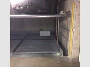Garage - Parking for rent in Luxembourg-Hollerich - Ref. 6680053