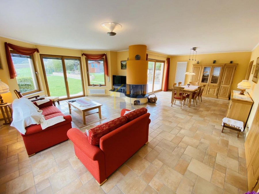 acheter maison 4 chambres 410 m² rolling photo 6