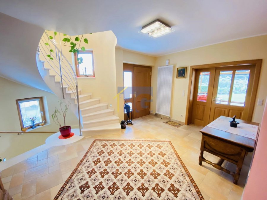 acheter maison 4 chambres 410 m² rolling photo 4