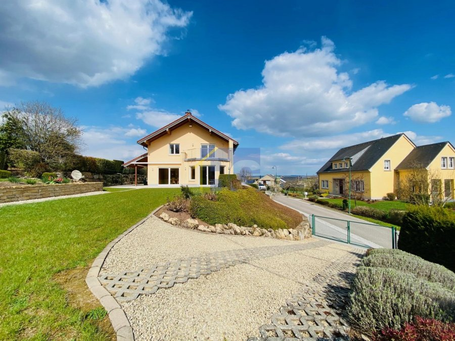 acheter maison 4 chambres 410 m² rolling photo 2