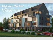 Appartement à vendre 1 Chambre à Niederkorn - Réf. 6692597