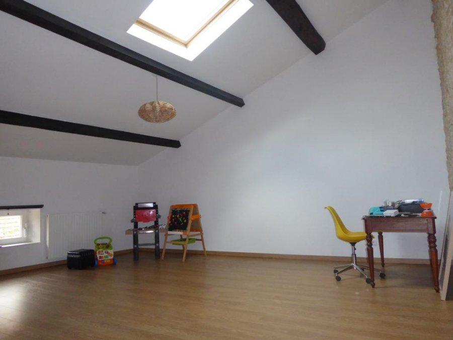 acheter maison 4 pièces 0 m² briey photo 3