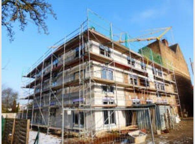 Wohnung zum Kauf 3 Zimmer in Greifswald - Ref. 4927221