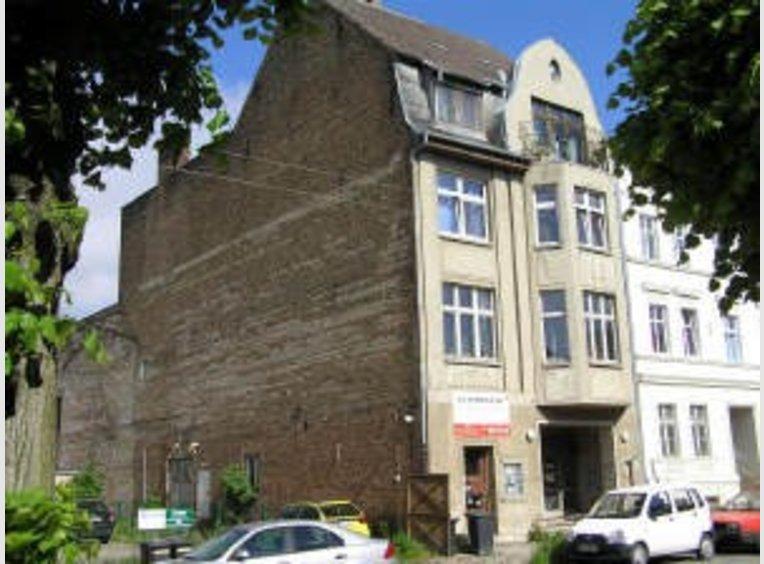 Wohnung zum Kauf 3 Zimmer in Greifswald (DE) - Ref. 4927221