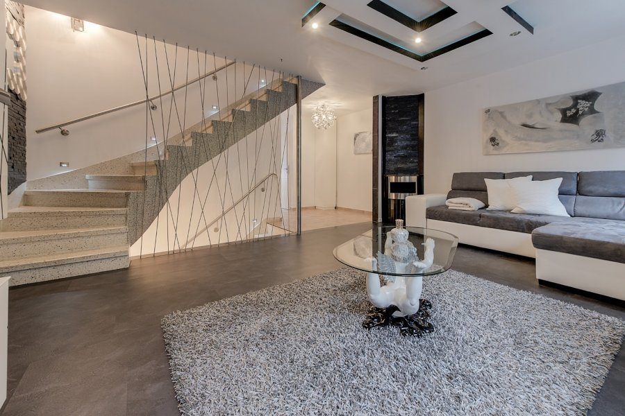 acheter maison 2 chambres 90 m² luxembourg photo 2