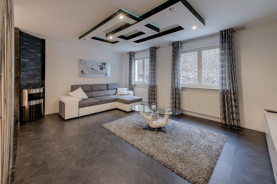 acheter maison 2 chambres 90 m² luxembourg photo 3