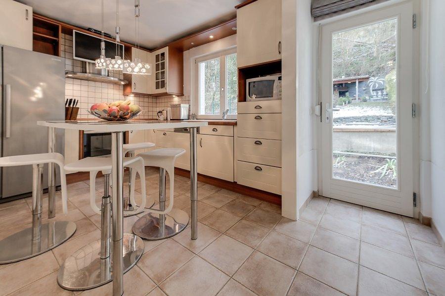 acheter maison 2 chambres 90 m² luxembourg photo 6