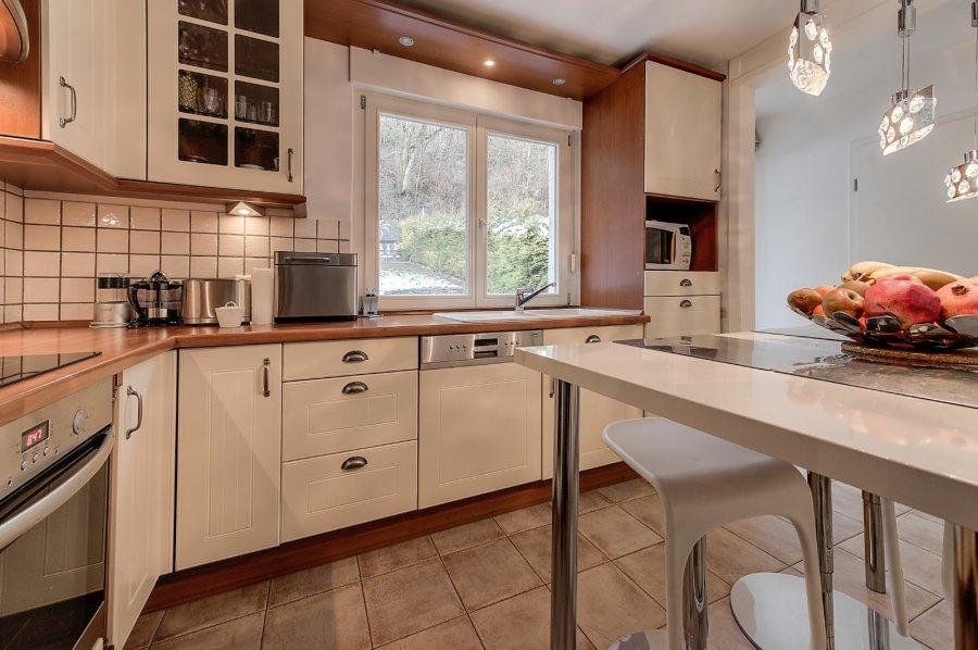 acheter maison 2 chambres 90 m² luxembourg photo 7