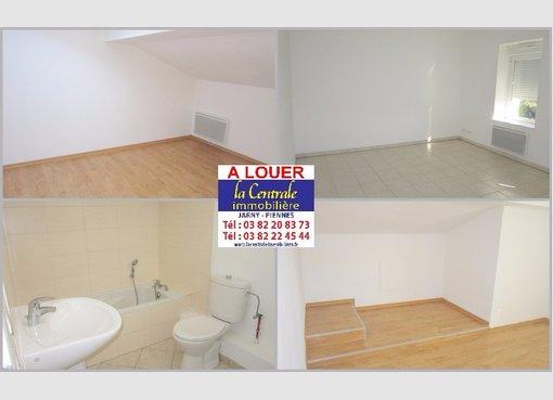 Location appartement f3 mont bonvillers meurthe et moselle r f 4009717 - Boncoin meurthe et moselle ...