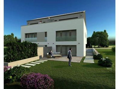 Penthouse à vendre 4 Chambres à Imbringen - Réf. 6704885