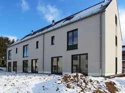Maison à louer 4 Chambres à Kehlen - Réf. 5066485