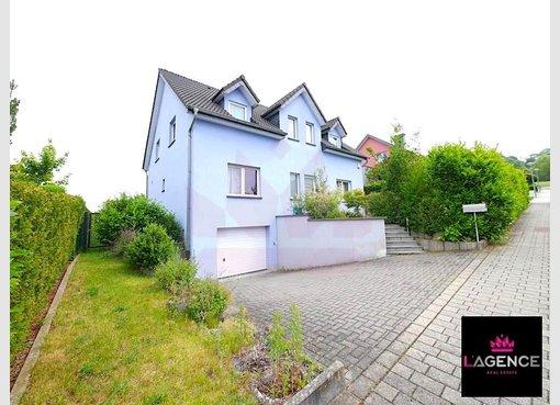 Maison individuelle à vendre 6 Chambres à Mersch (LU) - Réf. 6840053