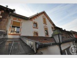 Maison à vendre F6 à Longwy - Réf. 6065909