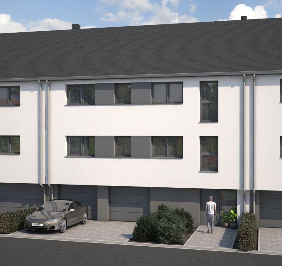 apartment block for buy 2 bedrooms 87 to 105 m² lorentzweiler photo 1