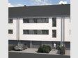Appartement à vendre 2 Chambres à Lorentzweiler (LU) - Réf. 7115391