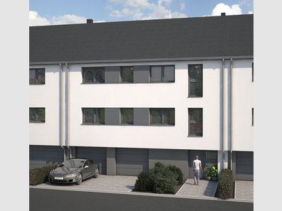 Appartement à vendre 2 Chambres à Lorentzweiler - Réf. 7115390