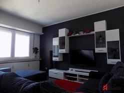 Appartement à vendre 2 Chambres à Esch-sur-Alzette - Réf. 5148405