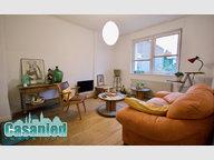 Maison à vendre F6 à Téterchen - Réf. 6594293