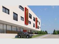 Bureau à vendre à Weiswampach - Réf. 6205173