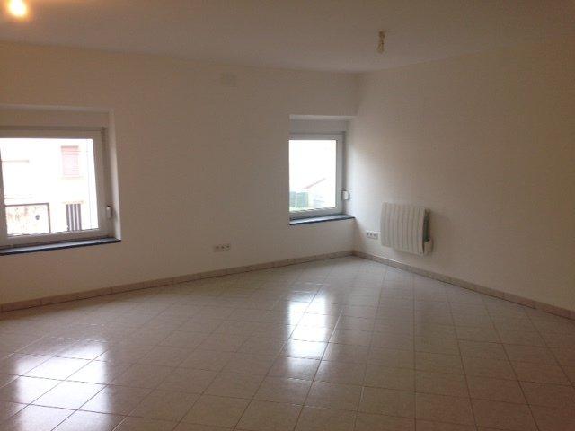 Appartement à louer F3 à Rémering