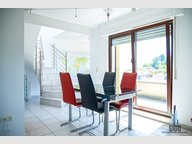 Maisonnette zum Kauf 1 Zimmer in Dudelange - Ref. 6745845