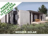 Maison à vendre F4 à Commercy - Réf. 6221557