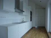 Penthouse for rent 2 bedrooms in Luxembourg-Hollerich - Ref. 6688757