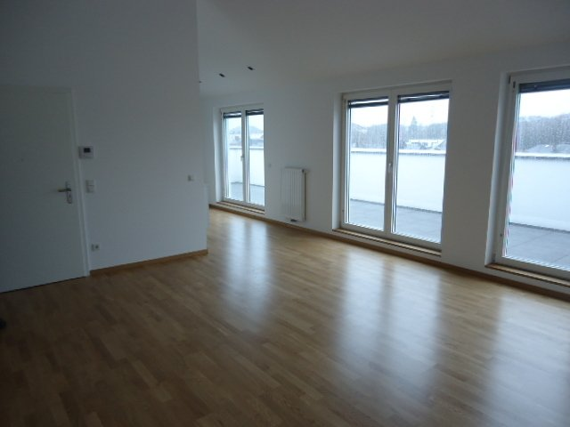 louer penthouse 2 chambres 89 m² luxembourg photo 3