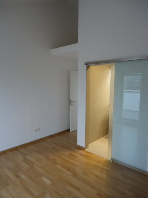 louer penthouse 2 chambres 89 m² luxembourg photo 4