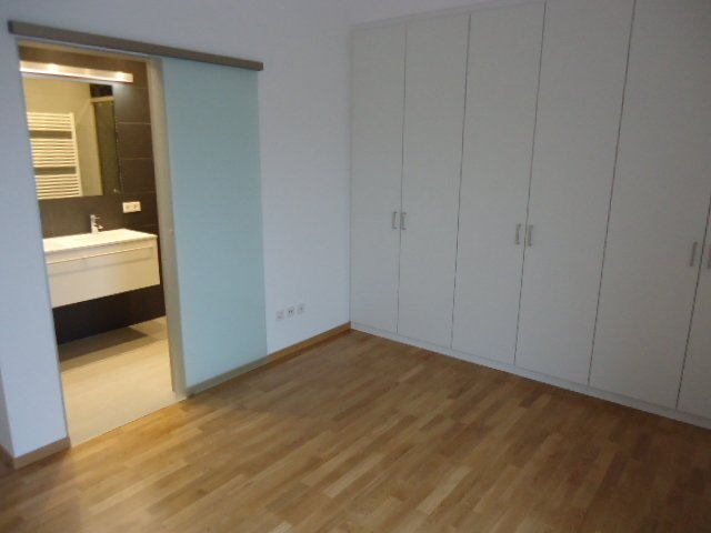louer penthouse 2 chambres 89 m² luxembourg photo 5
