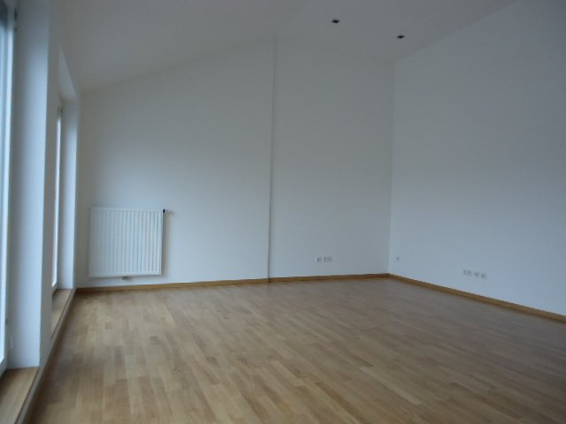 louer penthouse 2 chambres 89 m² luxembourg photo 6