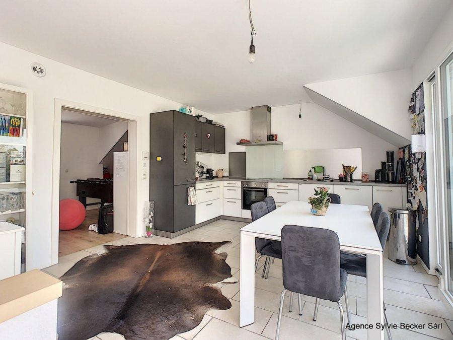 wohnung mieten 3 schlafzimmer 107 m² bridel foto 4