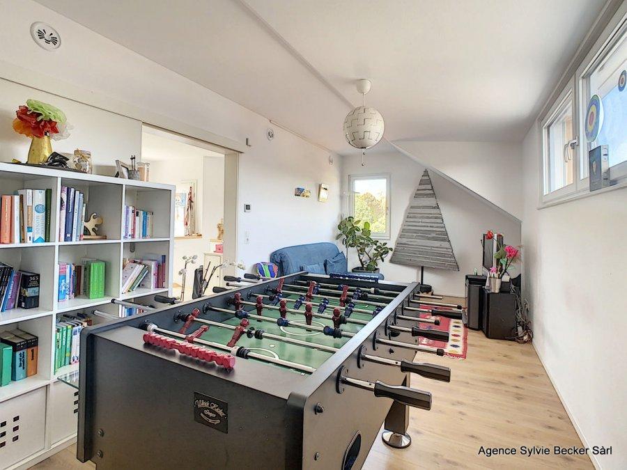 wohnung mieten 3 schlafzimmer 107 m² bridel foto 5