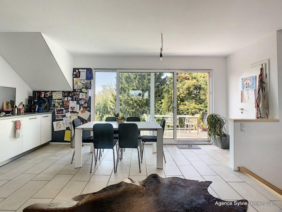 wohnung mieten 3 schlafzimmer 107 m² bridel foto 3