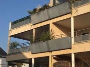 Appartement à vendre F4 à Maizières-lès-Metz - Réf. 5062645