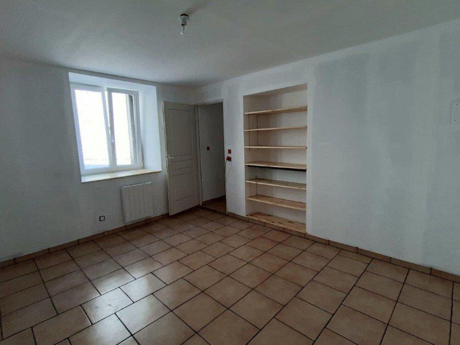 louer appartement 4 pièces 90 m² pagny-la-blanche-côte photo 5