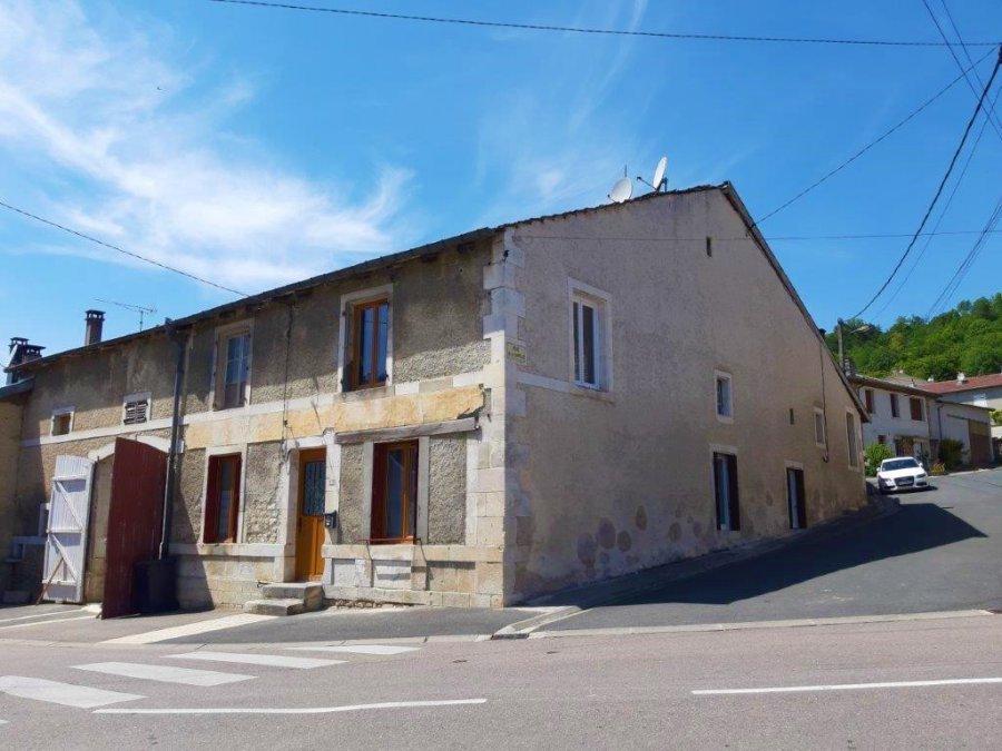 louer appartement 4 pièces 90 m² pagny-la-blanche-côte photo 1