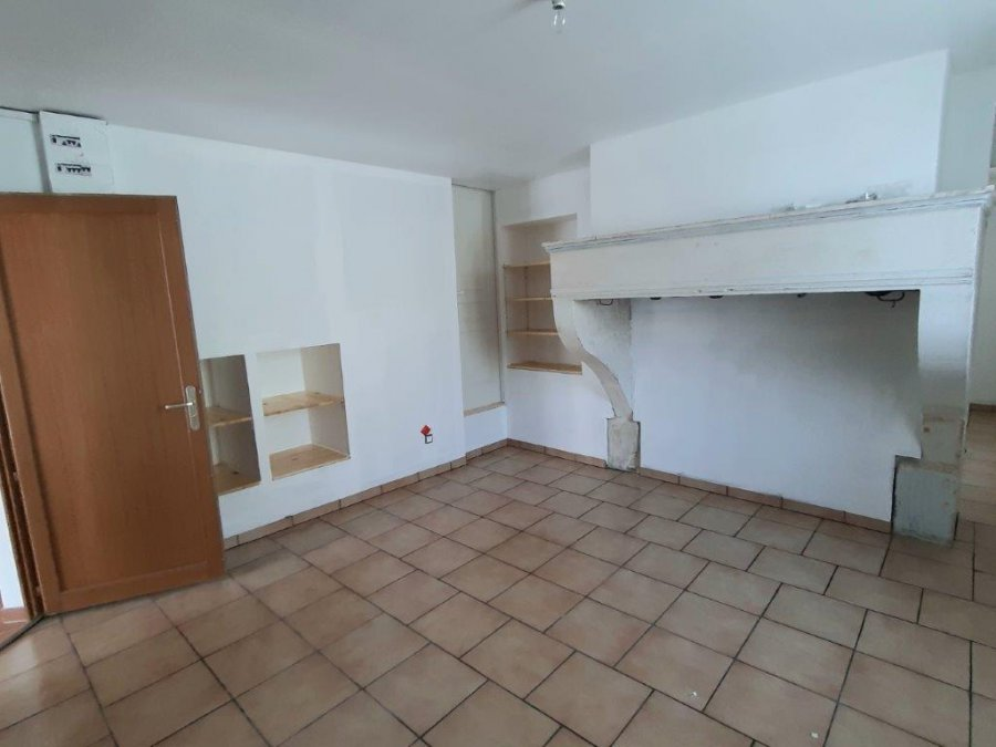louer appartement 4 pièces 90 m² pagny-la-blanche-côte photo 3