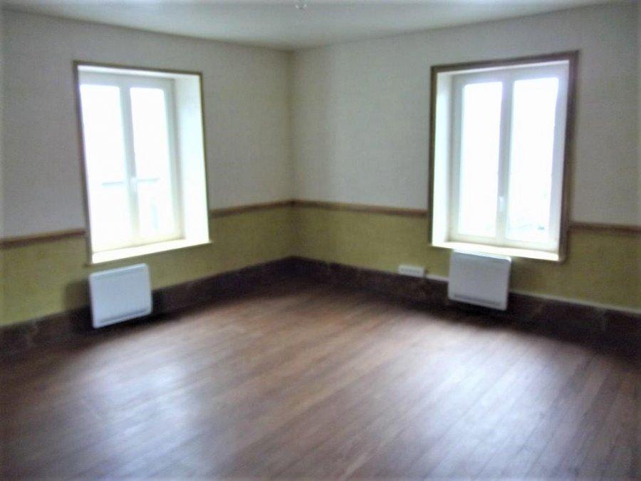 louer appartement 4 pièces 90 m² pagny-la-blanche-côte photo 7