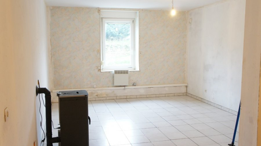 acheter maison mitoyenne 8 pièces 165 m² bouligny photo 2