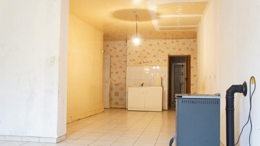 acheter maison mitoyenne 8 pièces 165 m² bouligny photo 3