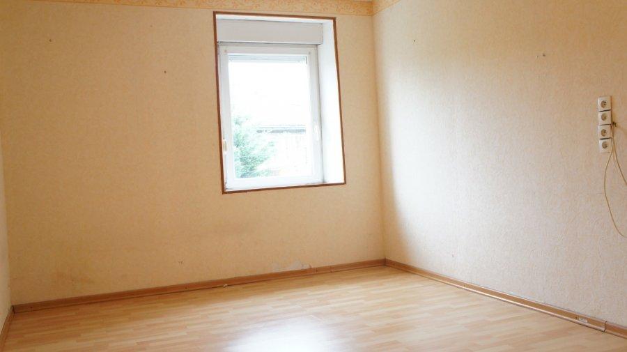 acheter maison mitoyenne 8 pièces 165 m² bouligny photo 4