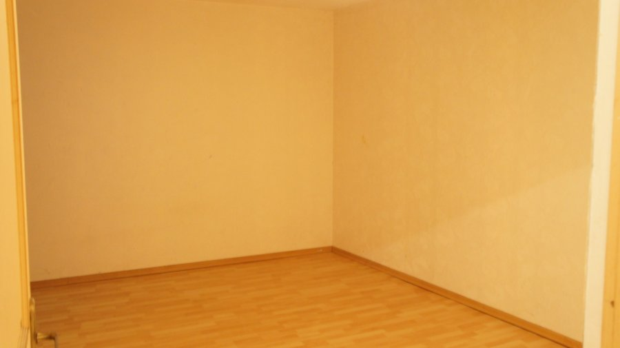 acheter maison mitoyenne 8 pièces 165 m² bouligny photo 5