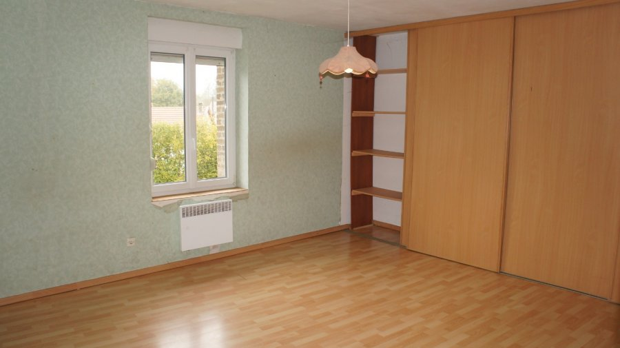acheter maison mitoyenne 8 pièces 165 m² bouligny photo 6