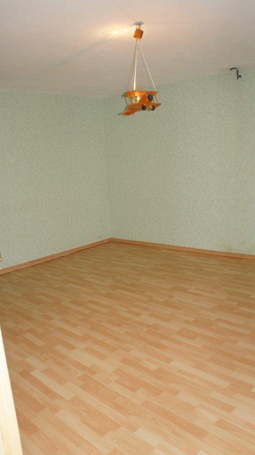 acheter maison mitoyenne 8 pièces 165 m² bouligny photo 7