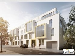 Appartement à vendre 1 Chambre à Luxembourg-Bonnevoie - Réf. 5070837