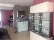 Maison à vendre 3 Chambres à Holling - Réf. 6119413