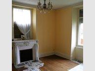 Appartement à vendre F4 à Thaon-les-Vosges - Réf. 6385653